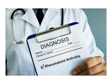 Diagnostyka RXS
