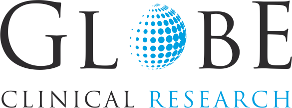 GLOBE Clinical Research